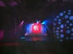 NDA stage